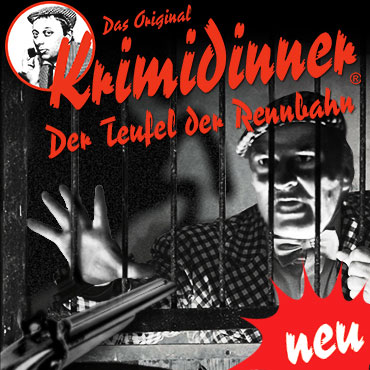 DasOriginalKRIMIDINNER_Der-Teufel-der-Rennbahn_Showquadrat_75 © World of Dinner