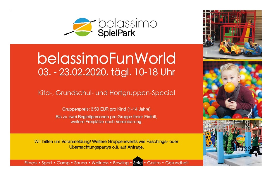 belassimo-fun-world_1 © belasso