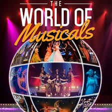the-world-of-musicals-1 © Reset Production